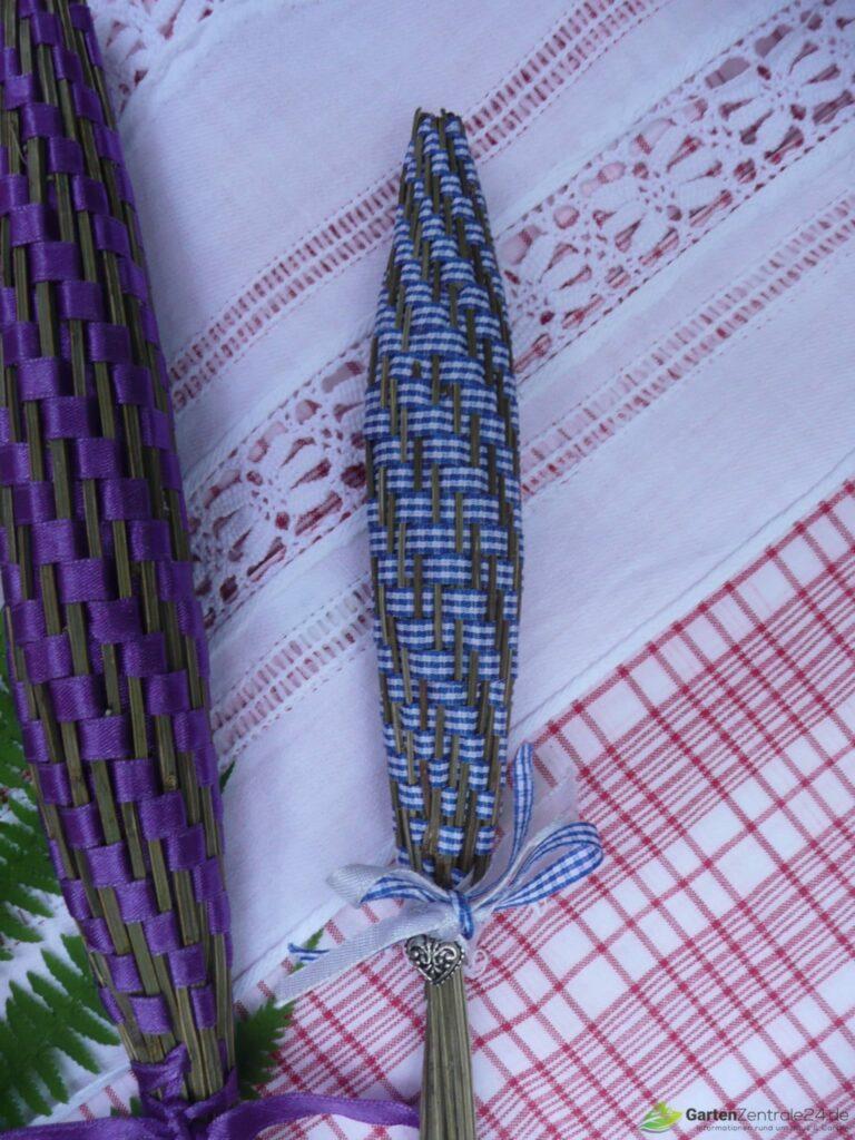Bayrisch Lavendel