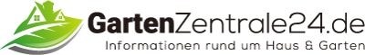 Logo Gartenzentrale24.de